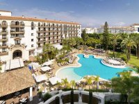 Be Live Experience Orotava (hotel)
